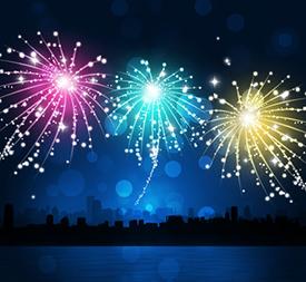 fireworks-talks-visual